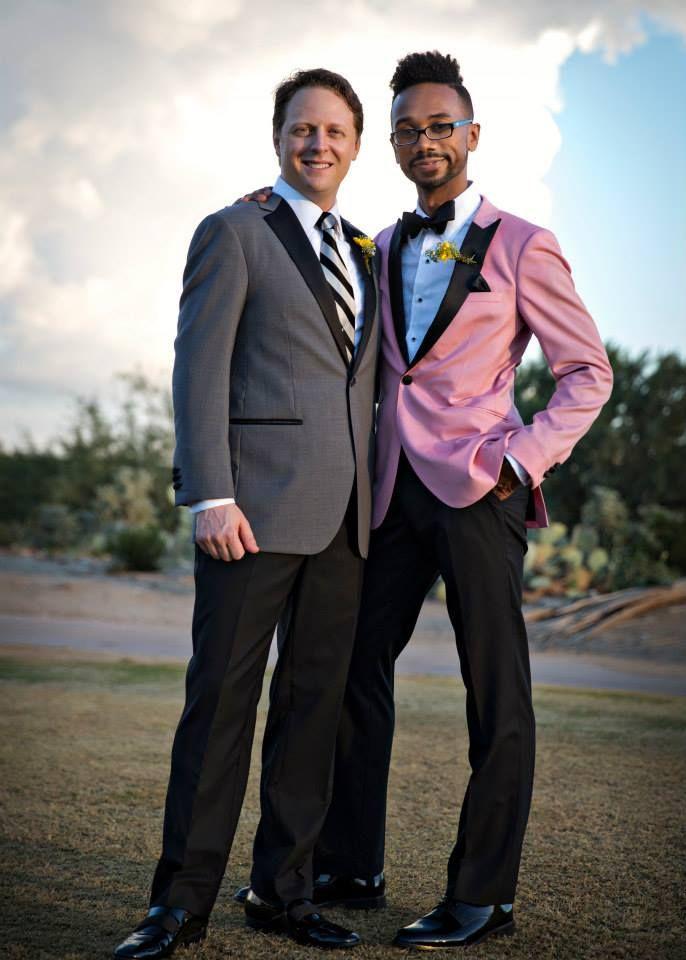 192 best Gay Wedding Fashion images on Pinterest | Gay, Groomsmen ...