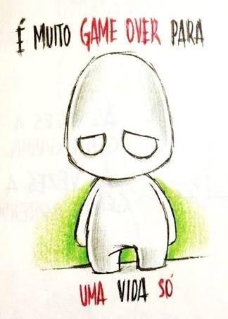 Resultado de imagem para desenhos garoto solitario