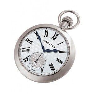 "Pocket watch ""Perthof"": 620€"