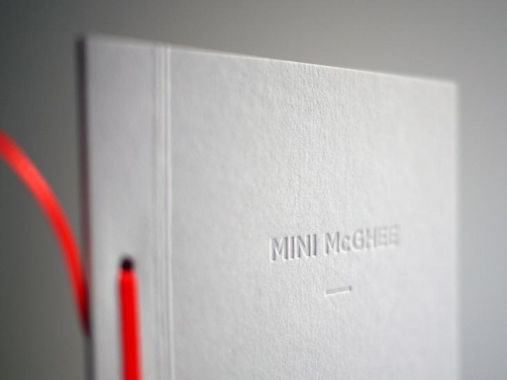 mini_04.jpg