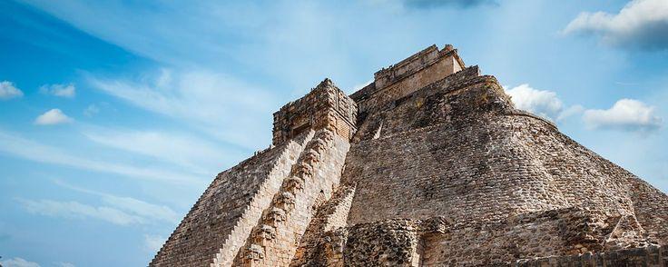 ¡Descubre los 33 sitios Patrimonio de la Humanidad (UNESCO) en México!. ¿Sabes qué lugares -históricos o naturales- mexicanos han sido reconocidos como Patrimonios de la Humanidad por la UNESCO? Descúbrelo en este listado ¡y no dejes de conservarlos!