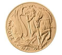 Buy variety of Gold and Silver bullion bars, Gold & Silver Coins  from the leading bullion dealers of UK. Visit Bullion Store?s website to make sound and safe investments. Best prices in the UK guaranteed!  http://www.bullionstore.co.uk/product.php #GoldBullion