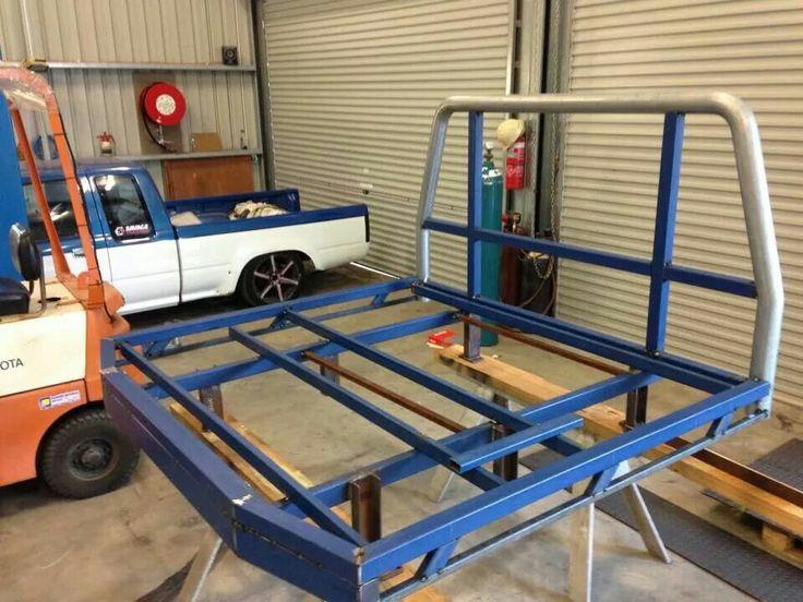 Custom tray 4x4ing pinterest trays