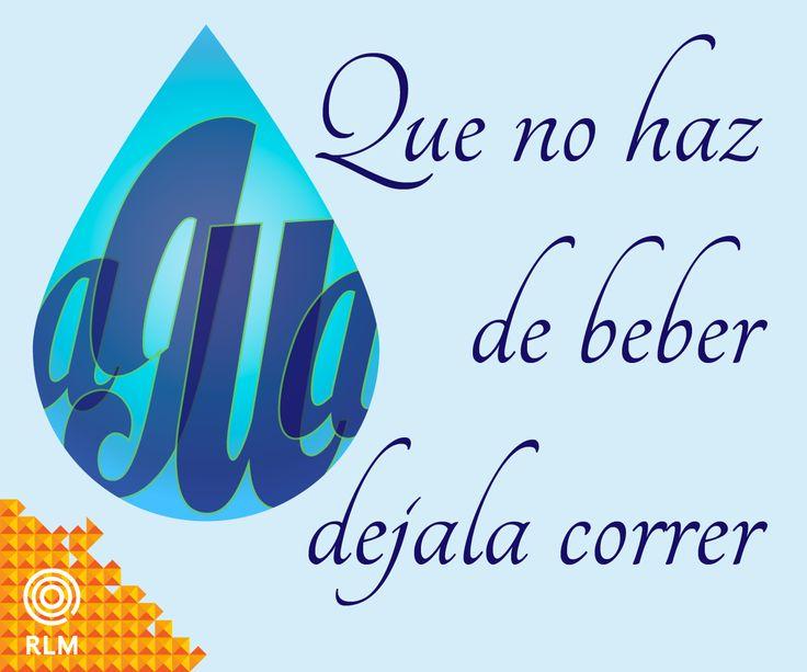 Imagenes De Refranes Y Dichos 1000 Images About Dichos Y