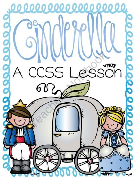 compare contrast different cinderella stories Comparing and contrasting cinderella stories we have been reading cinderella stories from all over the world  even though they were all told in a different version, they all had a.