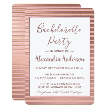 Best 25+ Bachelorette party invites ideas on Pinterest - bachelorette invitation template