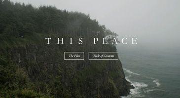 thisplacejournal.com