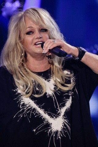 Bonnie Tyler sung Believe in Me at the German tv show ''Inka Bause Live'' on april 19th 2013 #bonnietylervideo #music #rock #thequeenbonnietyler #therockingqueen #rockingqueen #2010s #bonnietyler #2013 #believeinme #eurovision #germany #inkabauselive   http://s1328.photobucket.com/user/BonnieTylerInPictures/library/Inka%20Bause%20Live?sort=3=1