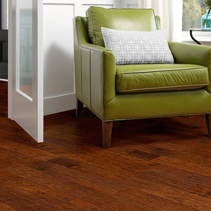Hill Country Thistle Hickory Hardwood | Nebraska Furniture Mart