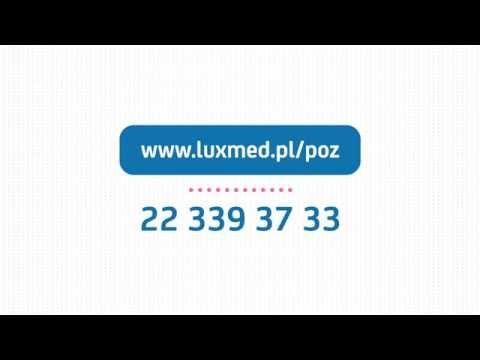 prywatna opieka medyczna - YouTube