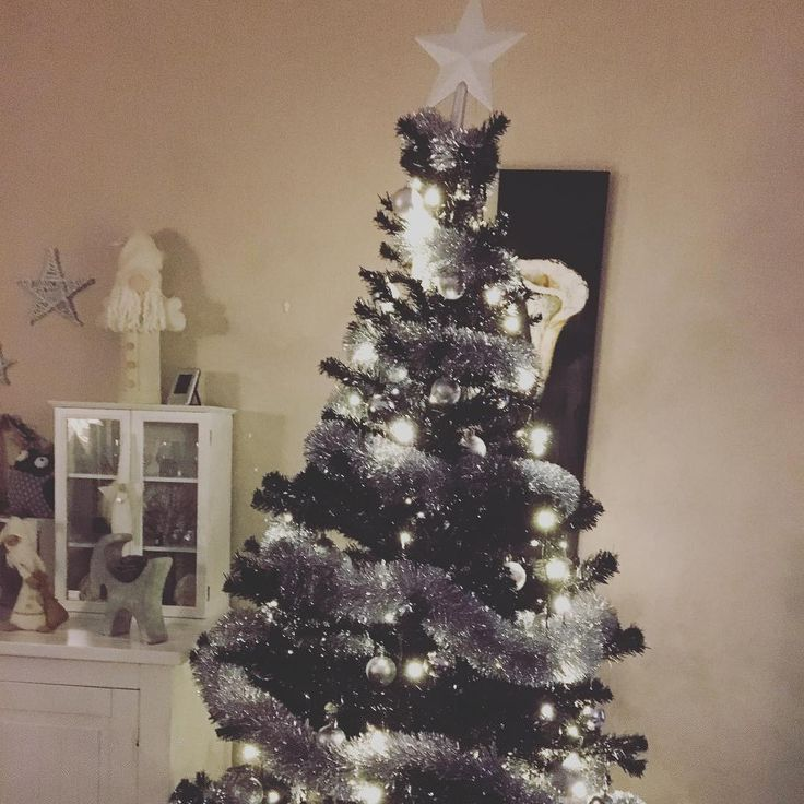 Best 25+ Christmas tree shop coupon ideas on Pinterest | Christmas ...