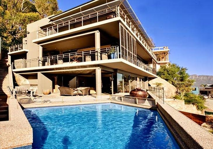 Cape Town Property for Sale   Houses For Sale   Real Estate