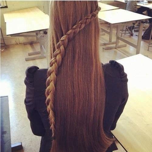 Все обо всем или блог кукушки!: Что делать если у вас тонкие волосы ! Ответ тут, н...