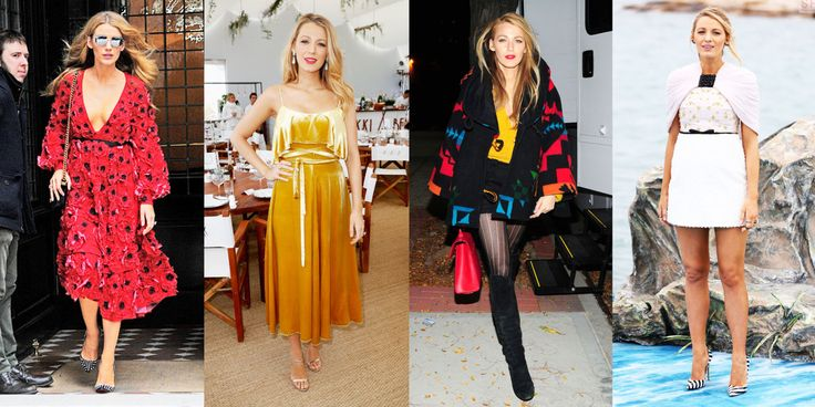 Best Looks: Blake Lively  http://www.elle.com/fashion/celebrity-style/news/g26127/blake-lively-style/