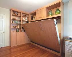 Image result for armoire murphy bed