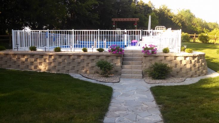 17 best images about pools on pinterest wood decks for Paddling pools deals