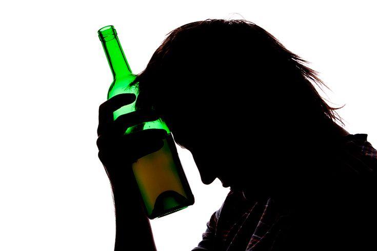 Consejos para superar la resaca de las fiestas. - http://www.bodegaslapurisima.com/consejos-para-superar-la-resaca-de-las-fiestas/ Han pasado las fiestas y seguramente echas la vista atrás para darte cuenta de que has seguido cayendo en los habituales excesos durante las comidas y cenas. Ahora llega el momento de recapacitar y pensar lo mal que lo has pasado el día después, especialmente si bebiste más vino de lo habit...  #Consejos, #Resaca