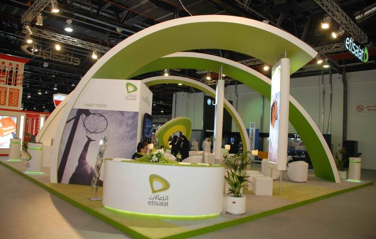 Exhibition Stand Builders Qatar : Exhibition pavilion builders in dubai expo
