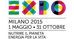 La tavola rotonda ha avuto il patrocinio da EXPO 2015 per il suo valore culturale e scientifico.