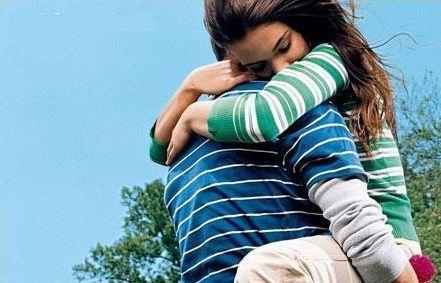 Como olvidar una infidelidad:Recuerdas las otras ocasiones cuando te sentiste muy herido? Cómo juraste que nunca lo olvidarías? Cómo siempre te iba a doler?