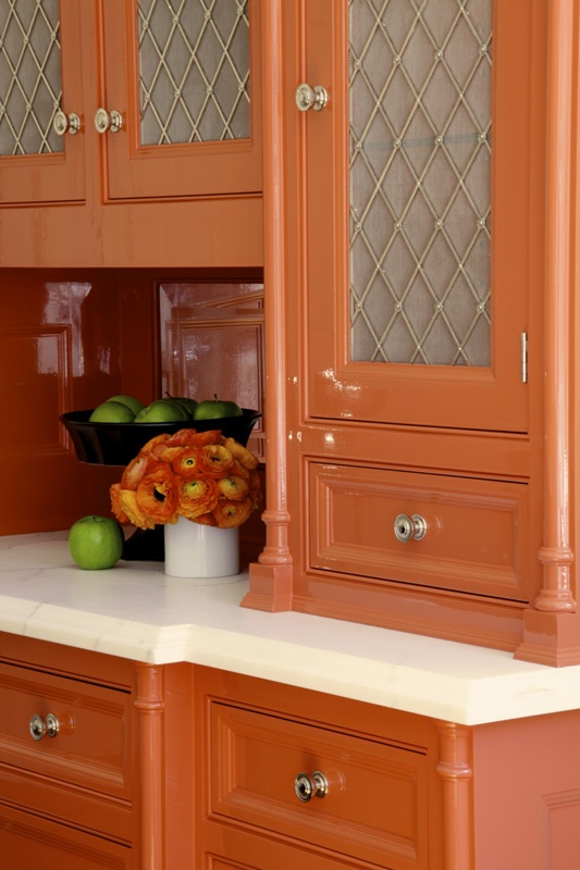 Best 57 Best Dixie Belle Florida Orange Painted Furniture 400 x 300