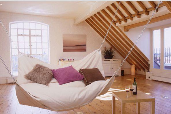Ristrutturare+casa:+18+consigli+per+la+casa+dei+sogni+-+letto+amaca
