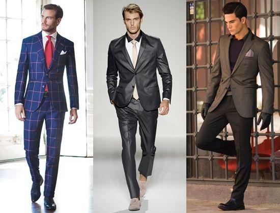 Мужские костюмы, модные мужские костюмы, смокинги, купить костюм мужской, брючный костюм, купить смокинг Киев, купить костюм, чоловч костюми, костюми чоловч, костюмы, костюм, деловой костюм, мужской костюм