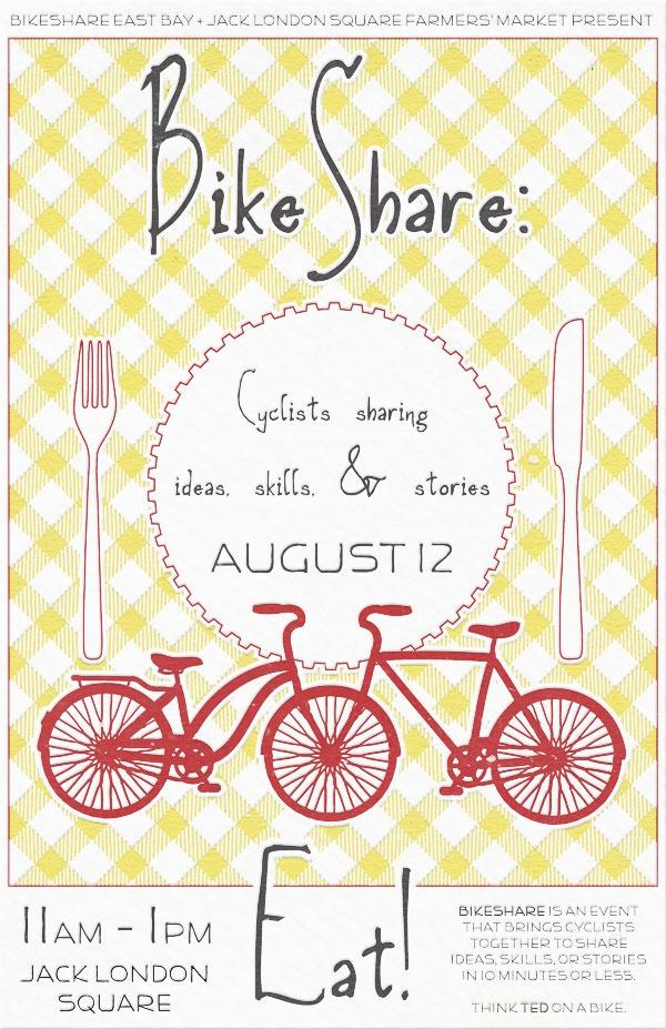 JLS-BikeShare