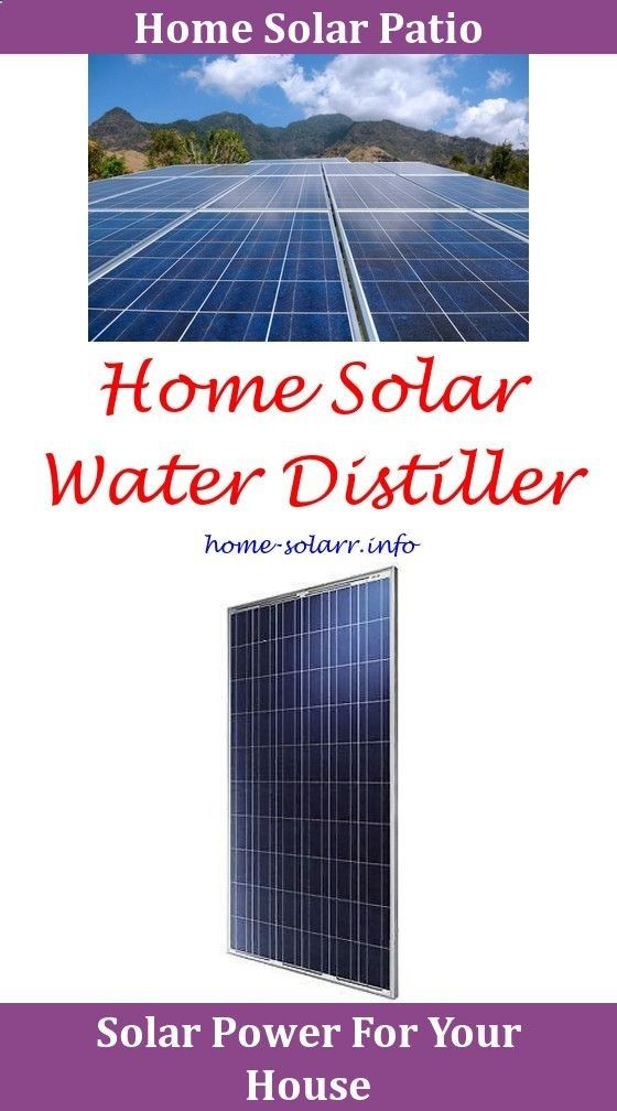 Solar Panel Roof Passive Solar Design Definition Residential Solar Energy Building A Solar System For Home Grid Tie Solar Get Solar Panels How To Build A Home S