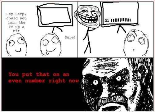 Rage Comics: volume rageLaugh, Life, I M, Awesome, Funny Pictures, So True, Funny Stuff, Odd Numbers, Totally Me