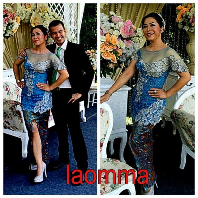 laomma design; Bandung - Indonesia LINE: laomma,  BLACKBERRY PIN 7DF89150 WHATSAPP : (+62) 089624641747  #Bandung #Indonesia #adibusana #kebaya #kebayaindonesia #kebayamodifikasi #weddingkebaya #weddingdress #weddingplanner #weddingorganizer #weddingconcept #designer #fashiondesigner #hautecouture #houtecouture #dress #hautecouture #houtecouture  #fashion #allaboutwedding #jahitkebaya #payet #custommade