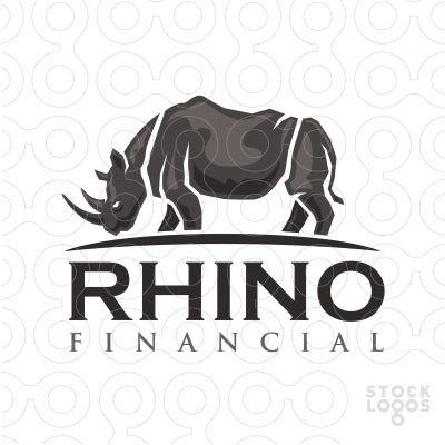 Sold Logo: Rhino Financial