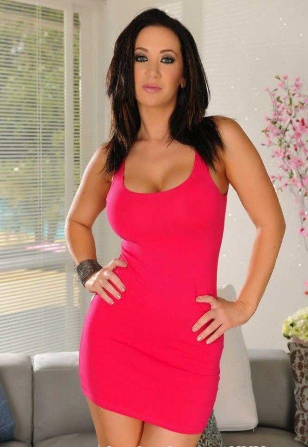 Keisha porn star