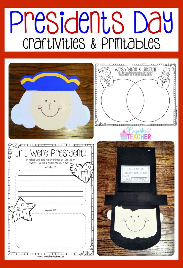 images about first grade valentines and on president s day craftivities washington lincoln