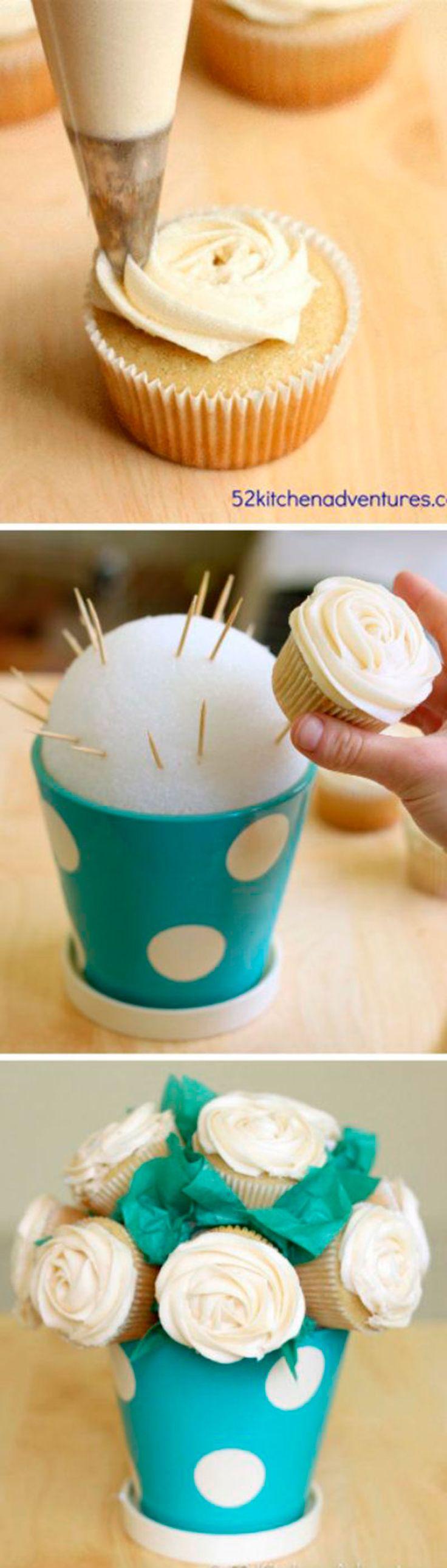 Parte 2 - Como montar uma mesa de doces para festa infantil