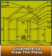Click Here To Get Free Lean To Shed Building Plans #wood_shed_plans #garden_shed_plans #lean_to_shed_plans #outdoor_shed_plans #shed_construction