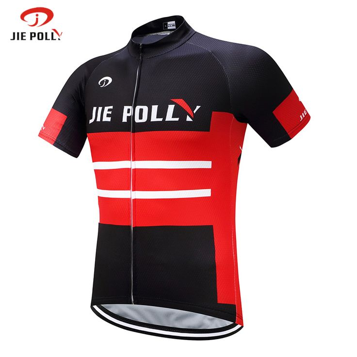 Mountain Cycling Jersey Men's Road Bike Clothing Short Sleeve Bicycle Wear Downhill Racing Tops Breathable Quick Dry Shirt. Yesterday's price: US $15.61 (12.85 EUR). Today's price: US $15.61 (12.88 EUR). Discount: 29%.