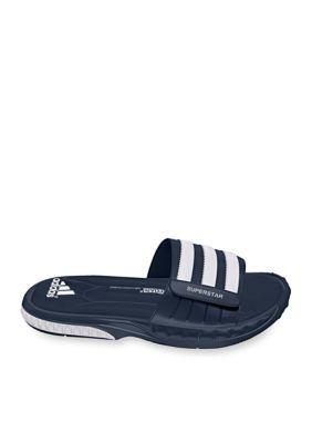 Navy Blue Best Parkour Shoes