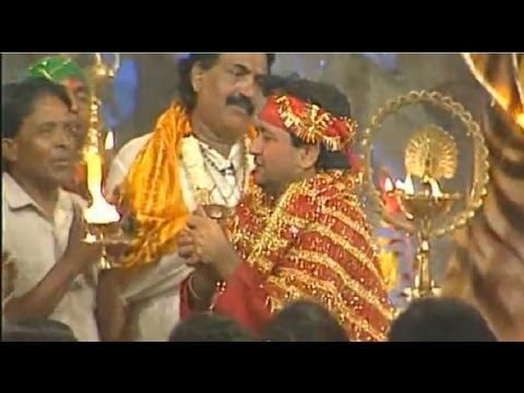 Bhor Bhai Din Devi Bhajan By Gulshan Kumar [Full Song] I Maa Ka Jagran P...