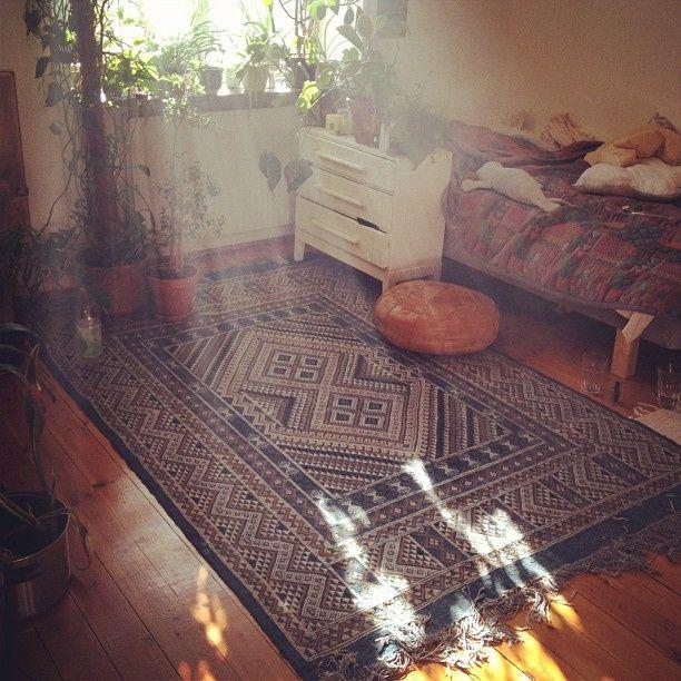 Yoga Studio Lighting Ideas: 58 Best DIY Small Homes/hippie Decor Images On Pinterest
