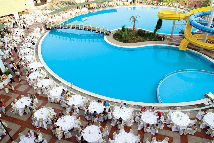 Hotel Turan Prince Residence http://worldtophotels.net/hotel-turan-prince-residence/