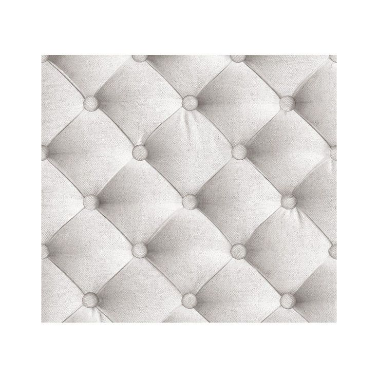 Seamless Tufted Fabric Stock Photos, Royalty-Free Images & Vectors ...