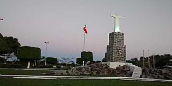 Mar Vermelho (ALAGOAS) BRASILE   Pousadas em Mar Vermelho, Hotéis em Mar Vermelho - AL - Restaurantes ...
