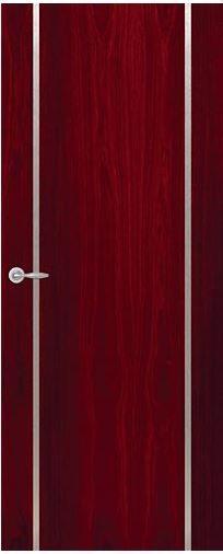 William Russell Internal Door - Soho in Jarrah & 34 best Doors - Corinthian images on Pinterest   Corinthian ... pezcame.com