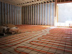 What Are The Pros And Cons Of Radiant Heating?