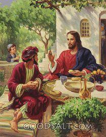 The 25 best Zaqueo en la biblia ideas on Pinterest  Zacchaeus