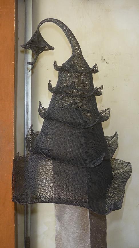 Ceremonial Hat Sumbawa Island Lesser Sunda Islands | eBay