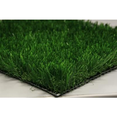 Best 25 grass carpet ideas on pinterest sisal carpet for Faux sisal rugs home depot