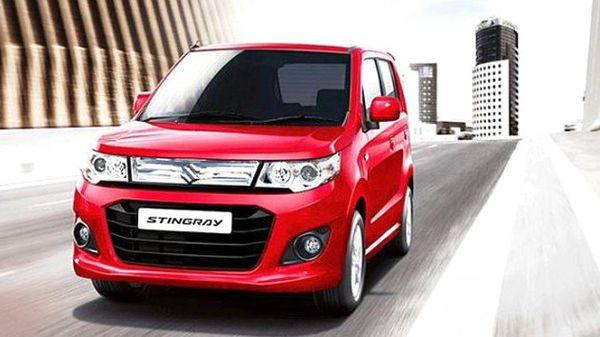 Suzuki adalah salah satu merk mobil yang cukup dikenal di Indonesia, apalagi jika https://www.suzukiharga.com/suzuki-karimun-wagon-rgs-dipasarkan-authorized-dealer/