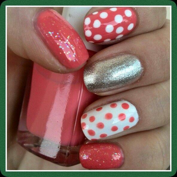 #nailart #nails #mani #mynails